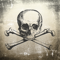 App Icon for Down Among the Dead Men App in United States IOS App Store