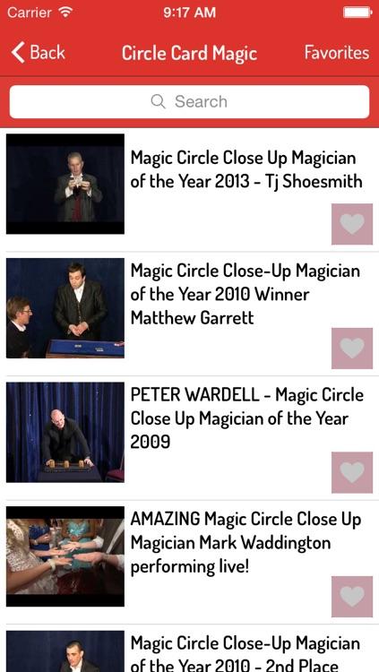 Card Magic Tricks - Ultimate Guide