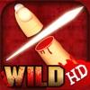 Finger Slayer Wild HD