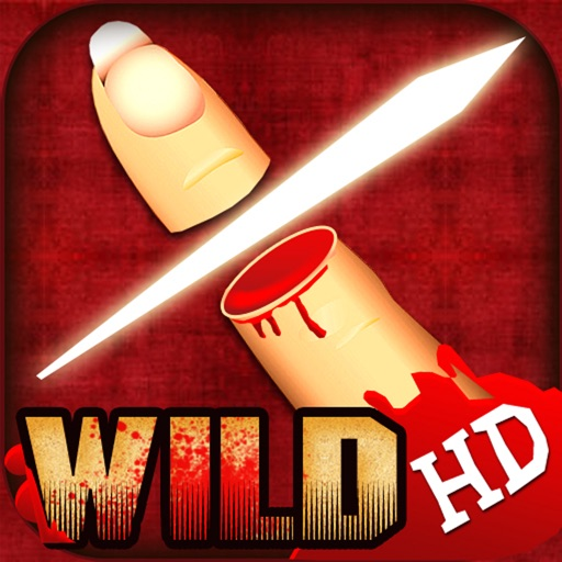 Finger Slayer Wild HD