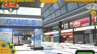 Game Tycoon 2 screenshot 10