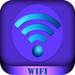 WIFI Full -USA Touch