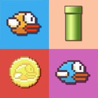 2048 - Bird 版 icon