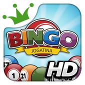 Bingo Jogatina HD