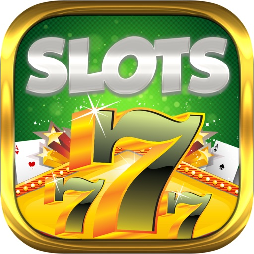 ``````` 2015 ``````` A Star Pins Angels Real Casino Experience - FREE Vegas Spin & Win