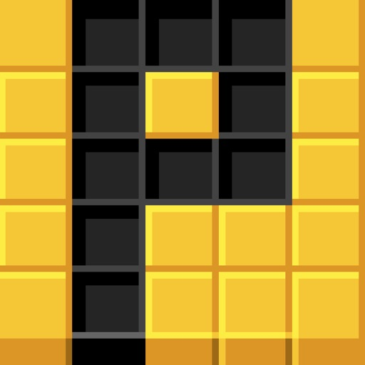 Pixel This! icon