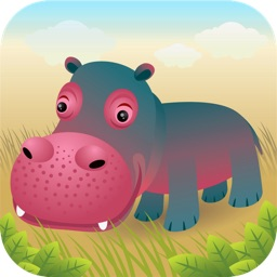 Matching Animal Pairs - Match Game Fun for Children with Zoo and Farm Animals in HD - By Apps Kids Love, LLC
