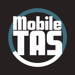 MobileTAS - Time Attendance System