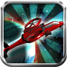 Activities of Extreme Galaxy Defender - Space Shooter In The Stars