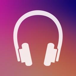 Wo.Audio