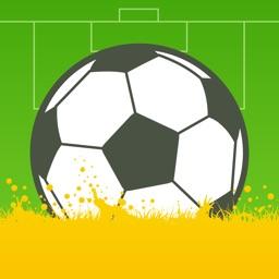 GoalGoal Soccer