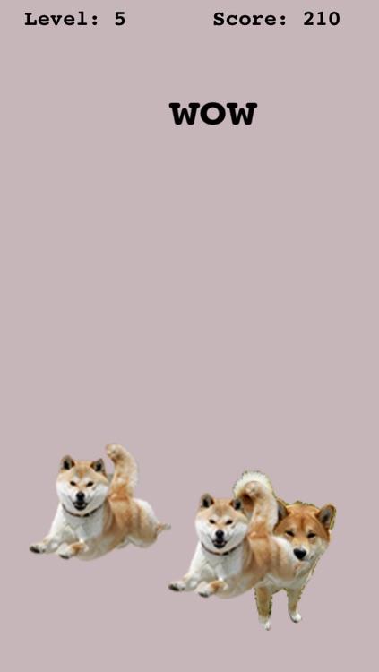 doge game screenshot-4