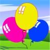 Balloons HD - iPhoneアプリ