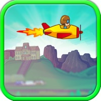 Codes for Cute Little RC Air-Plane Fly-ing Game for Free Hack