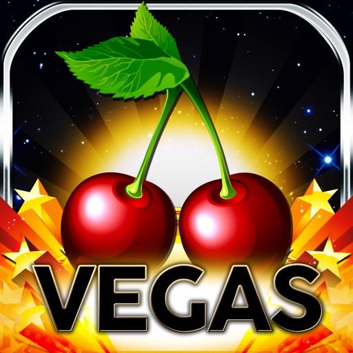 fallsview casino suites Slot