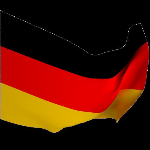 Немецкий за месяц