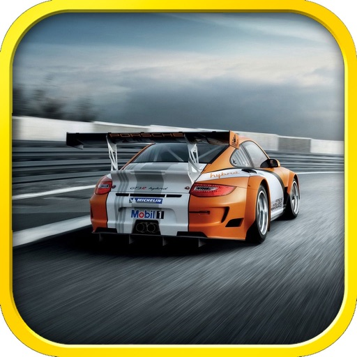 Destruction Derby HD