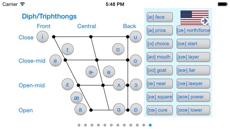 Interactive IPA screenshot-4
