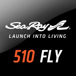 Sea Ray 510 Fly Interactive Tour