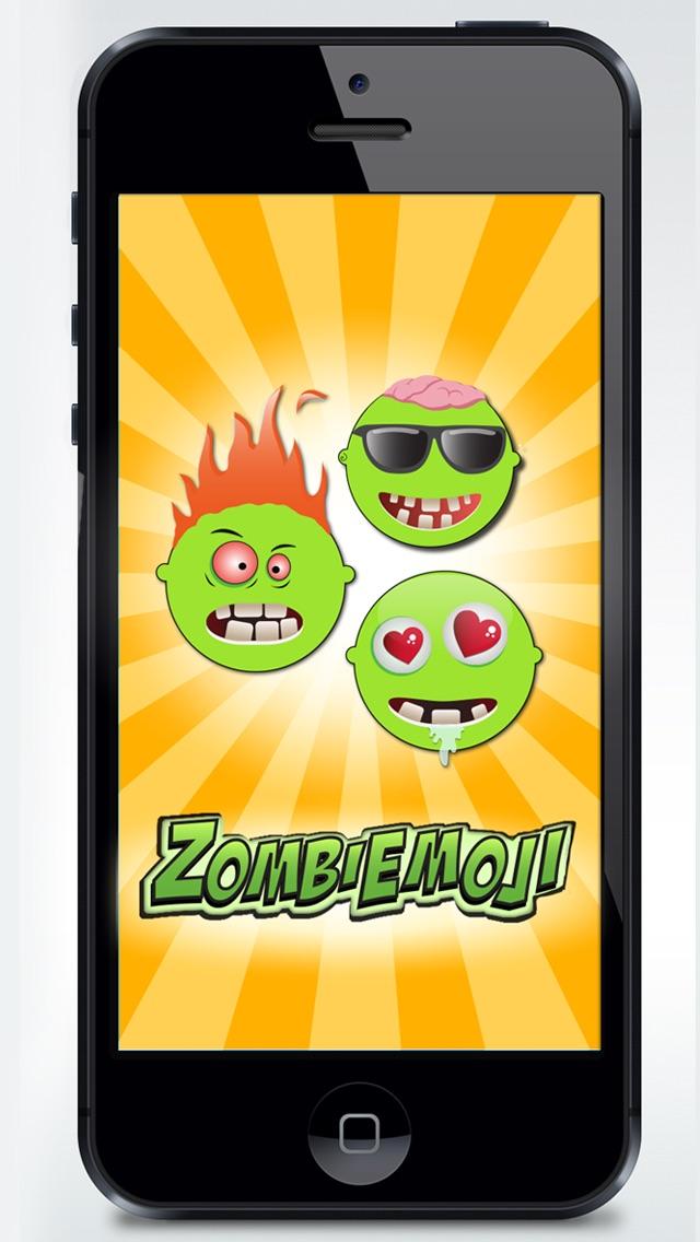 Top 10 Apps like Ninjaemoji Free Send Ninja Themed Emoticons