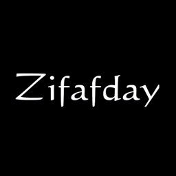 Zifaf Day.