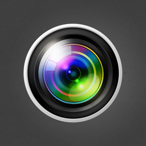Pic Effects Editor