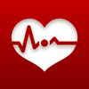 Tap the Pulse - Heart Rate Measurement