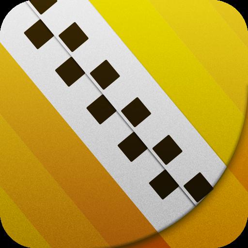 Compress PDF Pro Edition