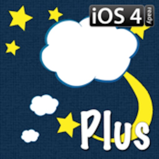 BabySleep Plus (Lullaby) icon
