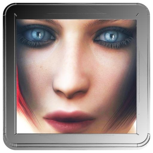 FaceMod Pro