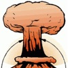 The Nuclear Free Test Reviews