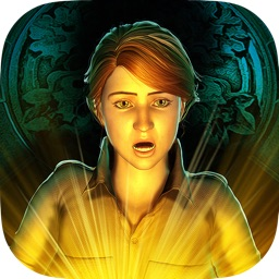 Hide & Secret: Treasure of the Ages (Free)