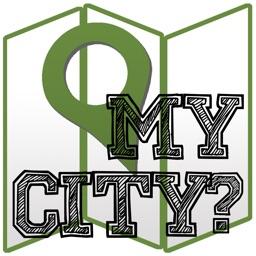 My City?