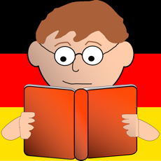 Activities of Montessori Read & Play in German - Learning Reading German with Montessori Methodology Exercises