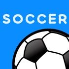 サッカードリブル icon