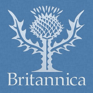 Encyclopædia Britannica