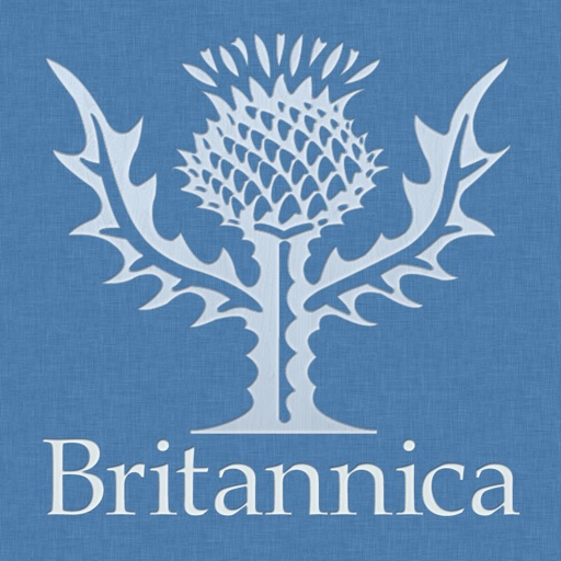 Encyclopaedia Britannica Now Available For iPad