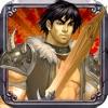 God of War: Kingdom Age of Fire Ranking