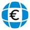 Finanzen100 - Currencies, Exchange Rates and Conversion Tables