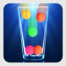 Don't Let Them Go  Pro- An Addictive Physics Based Ball Game