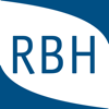 RBH - Learning and Practice (GRBAS)