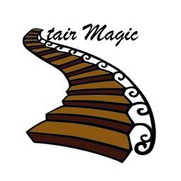 Stair Magic