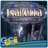 Princess Isabella: A Witch's Curse - Extended Edition - iPadアプリ