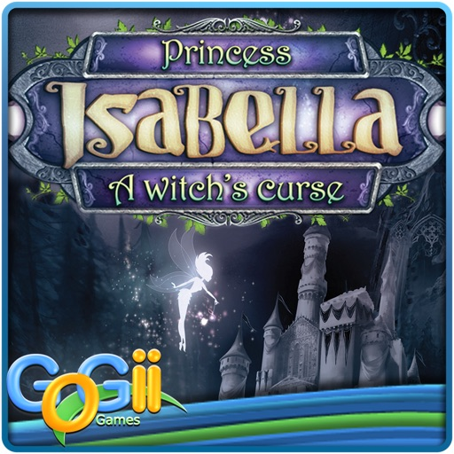 Princess Isabella: A Witch's Curse - Extended Edition