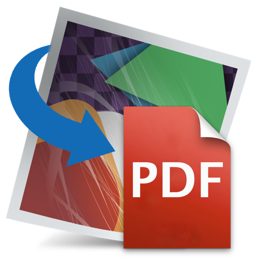 Image to PDF Plus