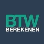 BTW berekenen app - BTW rekenmachine