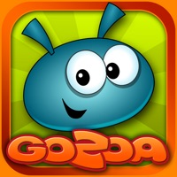Codes for GOZOA - Play & learn math lite Hack