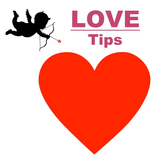 Top Love Making Tips for Him and Her