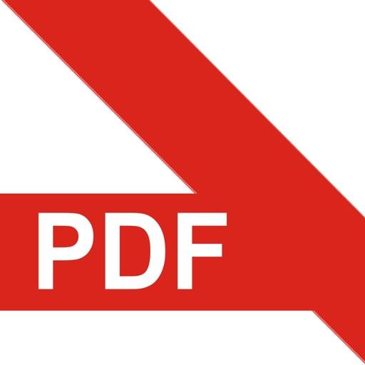 PDF Manager Free