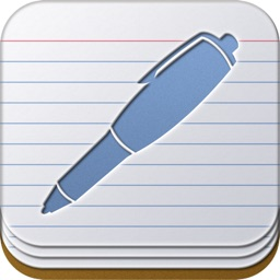 iStudious Lite - Flashcards w/ Handwriting and Rich Text
